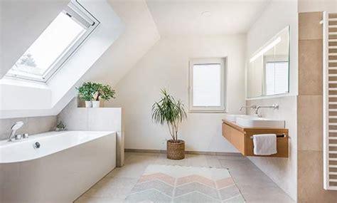 Moderne Badezimmer  Von Badfritze Aus Aschaffenburg