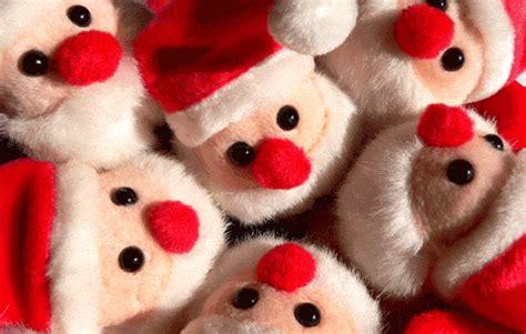 bald ist weihnachten bilder bald ist weihnachten gb