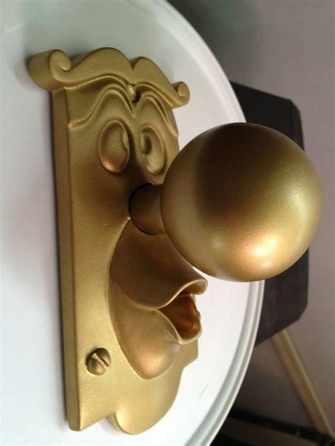 disney door knobs 9 best images of printable in door knob