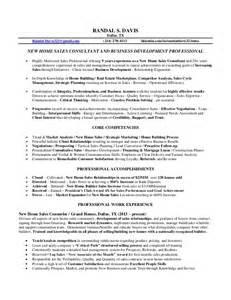 sle resume for project manager construction resume home builder resume resume cv cover letter