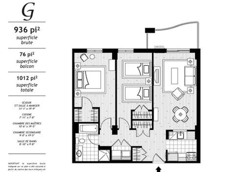 plan maison 騁age 4 chambres chambre chez personne age chez les personnes ges luobjectif du projet est de crer un dispositif de dtection de chute appele fd fall detection