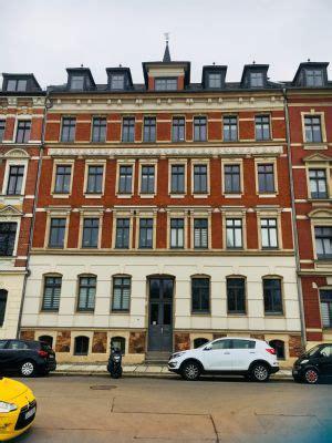 Wohnung Mieten Chemnitz Yorckgebiet by Finanz Und Immobilienservice Chemnitz Immobilien Bei