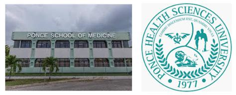 top medical schools  puerto rico list   medical