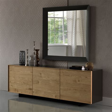 Oxford Sideboard by Oxford Luxury Designer Sideboard Italian Designer