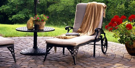 belgard patio collection belgard pavers classic collection outdoor living by belgard