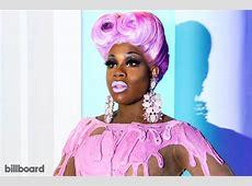 'RuPaul's Drag Race' Settling The Queens' Debate About