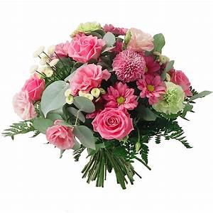 fleuriste neuves maisons fabulous bouquet pour toi with With chambre bébé design avec bouquet de fleurs lyon