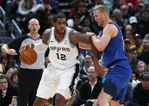 NBA playoffs scores, schedule, TV channels for Saturday ...