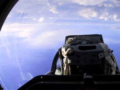 Warbird Alley L39 Albatros Pilot Report