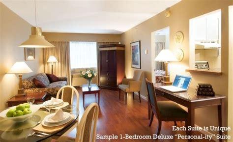 One Bedroom Apartments Vancouver Wa