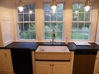 ikea beech kitchen cabinets 123 best images about ikea kitchens on 4417
