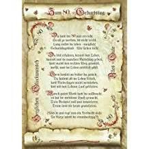 gedichte  geburtstag  spruche beste gruesse