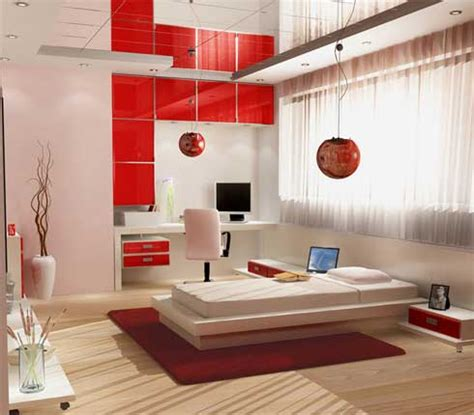 cheap home interior design ideas pictures with modern bedrooms ideas freshome com