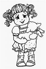 Magnolia Coloring Magnolias Stamp Dolls Stamps Making Fictional Characters Cards sketch template