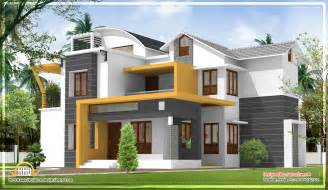 contemporary modern house modern house plans 14 background wallpaper hivewallpaper com