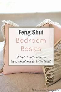 De 25 Bedste Ider Inden For Feng Shui Schlafzimmer P