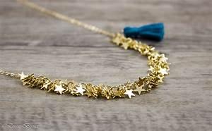 fabrication bijoux fantaisie la boutique de maud With fabrication de bijoux fantaisie
