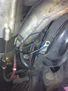 Lt1 Starter Wiring Probems - Ls1tech