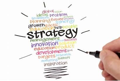 Strategy Innovation Develop Human Management Resource Hr