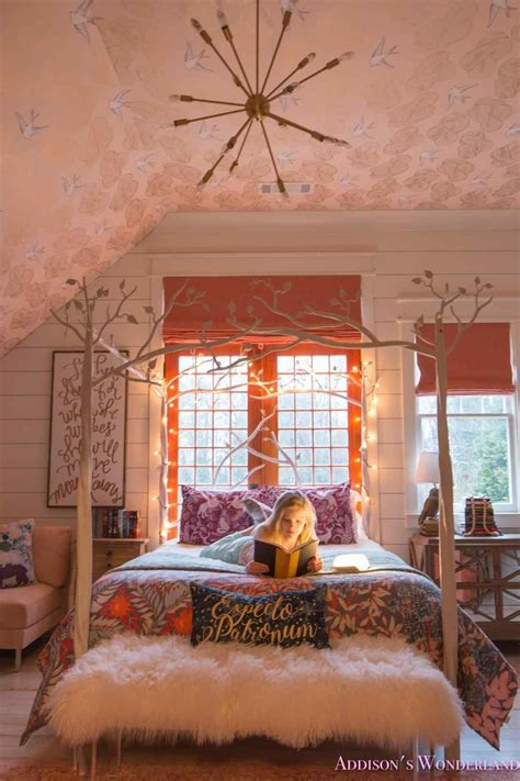 Harry Potter Bedroom Ideas by Image Result For Harry Potter Bedroom Pottery Barn Room