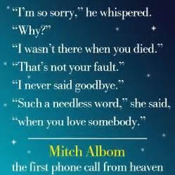 <b>Mitch Albom   BOOKS</b>... <b>MITCH</b>