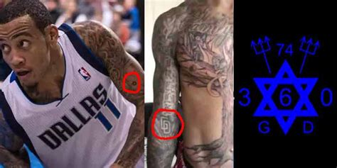 7 Nba Players With Probable Gang Ties In The Past  Nbamixes. Deficient Signs. Army Signs. Smile Signs. State Park Signs Of Stroke. Fire Hazard Signs Of Stroke. Recognise Signs. Boy Signs. Baby Boy Signs Of Stroke