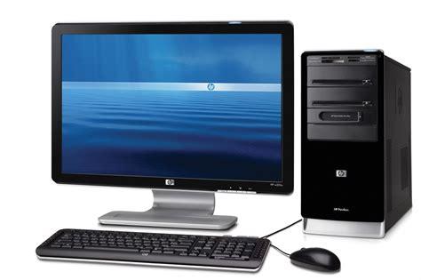 prix d un ordinateur de bureau ordinateur de bureau meilleur rapport qualite prix 28