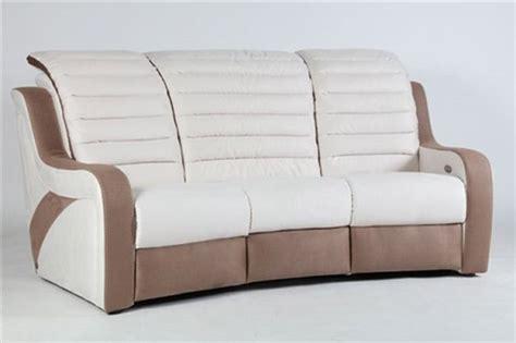 canapé cinéma canapés et fauteuils de relaxation le geant du meuble