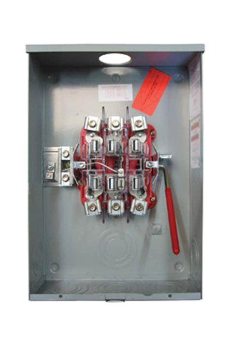 amp  terminal ringless meter sockets border states
