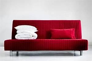 Schlafsofa Günstig Ikea : ikea schlafsofa 28 ultramoderne einrichtungsideen ~ Eleganceandgraceweddings.com Haus und Dekorationen