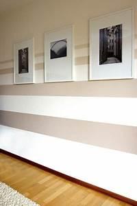 Zimmer Streichen Lassen : w nde mit farbe gestalten ~ Bigdaddyawards.com Haus und Dekorationen