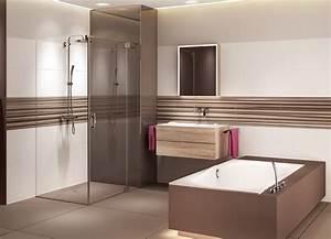 Badezimmer Neu Einrichten : b der gestalten beispiele ~ Michelbontemps.com Haus und Dekorationen