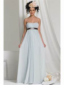Where can i find cheap bridesmaid dresses all women dresses for Where can i buy cheap wedding dresses