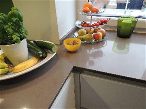 tresen für küche arbeitsplattenbilder f 195 188 r die k 195 188 che