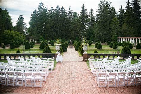 sonnenberg ceremony mahogany chiavari chairs mccarthy