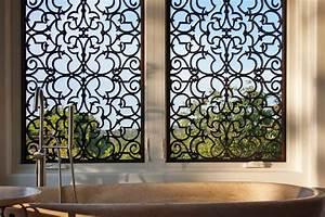 Grille Metal Decorative : design styles product families tableaux official mfg residential decorative grilles website ~ Melissatoandfro.com Idées de Décoration