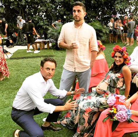 Carly and evan announced their separation on dec. Jade Roper Dresses Baby Bump In Bridesmaid Dress At Carly ...