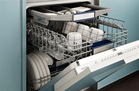 cuisine au lave vaisselle les programmes de mon lave vaisselle sont trop longs