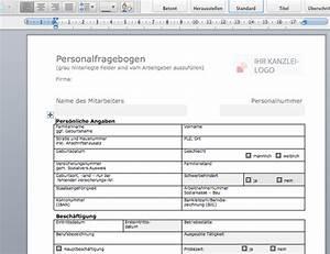 Lohnabrechnung Berechnen : business wissen management security lohnabrechnung kostenlos erstellen ~ Themetempest.com Abrechnung