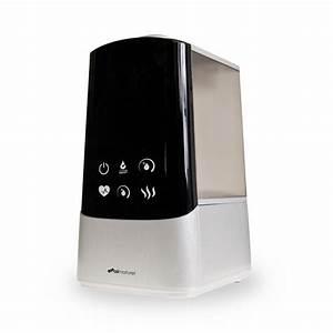 Humidificateur D Air Maison : humidificateur d 39 air clevair2 air naturel acheter sur ~ Premium-room.com Idées de Décoration