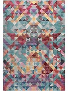 Www Benuta De : 27 best images about ethno style teppiche on pinterest taupe illusions and ux ui designer ~ Sanjose-hotels-ca.com Haus und Dekorationen