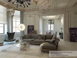 Creative Home Design showme design