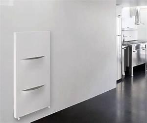 Seche Serviette Electrique Design : meubles lave mains robinetteries s che serviettes radiateur s che serviette design ~ Preciouscoupons.com Idées de Décoration