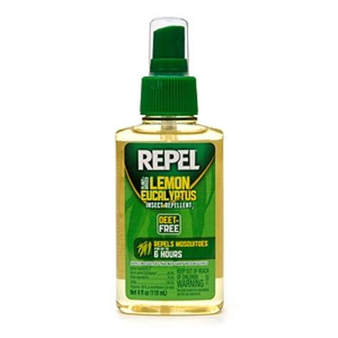 eucalyptus tree mosquito repellent what the deet natural alternatives that work safely repelling mosquitoes part ii the