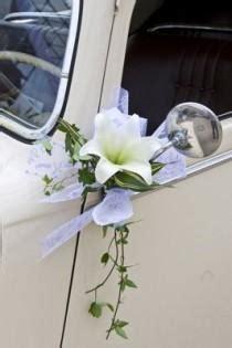 decoration mariage voiture fleurs wedding car weddbook