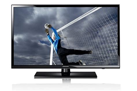 Samsung 32 Inch LED HD Ready TV (32EH4003) Online at ...
