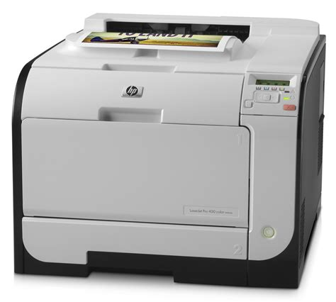 hp laserjet pro 400 color driver hp laserjet pro 400 color m451dn toner cartridges