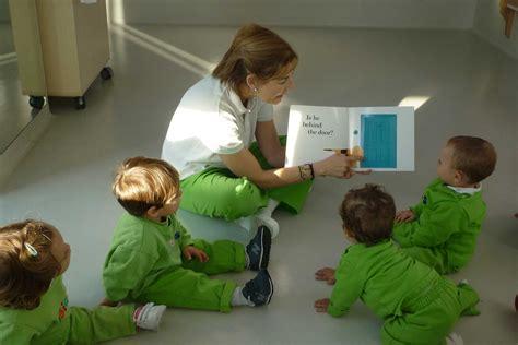 Aprender inglés desde niños, algo más que saber un idioma