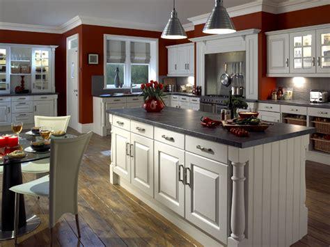 timeless kitchen design ideas 30 popular traditional kitchen design ideas