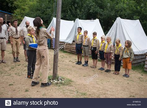 Boy Scouts Tents & Historic Tipis And C& Gear Tents For Scouts